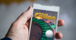 Online casinoværktøjer hjælper dig i gang med at spille på casino